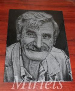 retrato 02